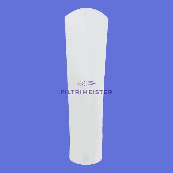 Käisilter-filtrimeister (2)
