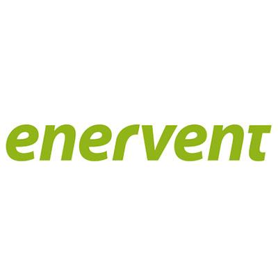 ENERVENT