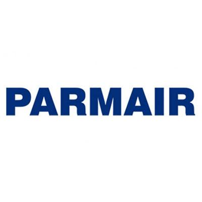 Parmair