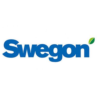 SWEGON CASA / ILTO