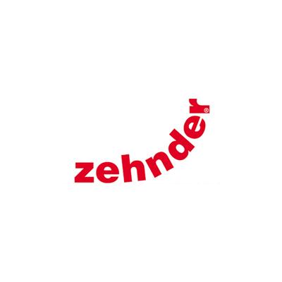Zehnder Paul Novus